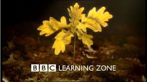 bbclearningzone