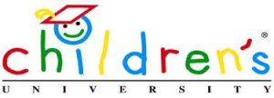 childrens-university-logo-300x108