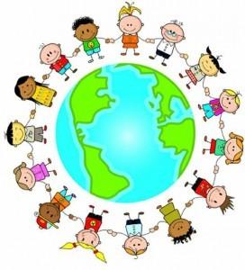 world-with-children-272x300