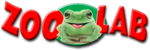 zoolab-header