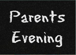 parents-evening