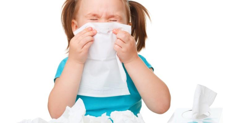 kids-allergies-750x400