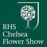 Chelsea-Flower-Show-Logo