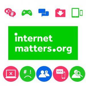 Internet-Matters