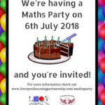 maths-party-poster-212x300